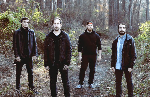 "Vital Signs Release ""Forgive and Regret"" Music Video"