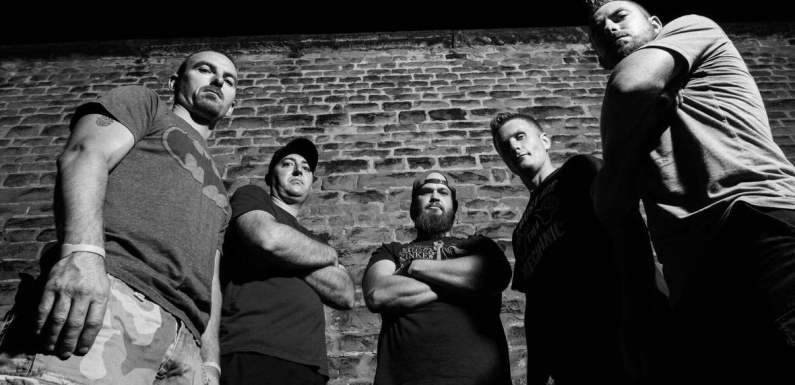 "State Of Mine Release Official Video For ""Curtain Call"" Off Sophomore EP"