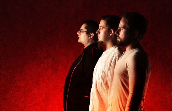 """for all the emptiness Release """"seduced by a disease"""" Video"""