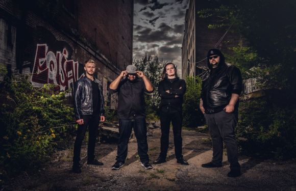 "Discrepancies Release New Music Video for ""Art of War"" From Debut Album"