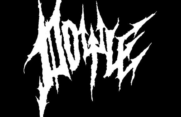 DOYLE Announces AS WE DIE WORLD ABOMINATION TOUR 2018