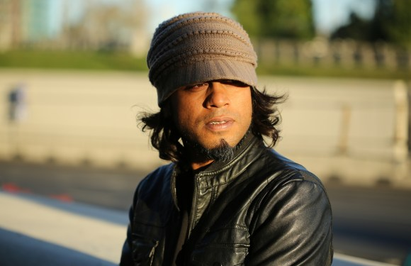 """Nitish Pires Releases Official Music Video for """"It's My Way"""" & New Album, 'Am I Evil'!"""