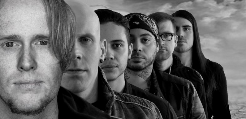 "Phoenix Rising Release Official Music Video for ""Lights Out"""
