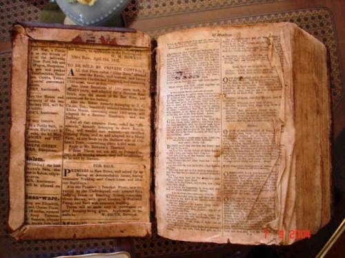 Cuantos-libros-tiene-el-Antiguo-Testamento