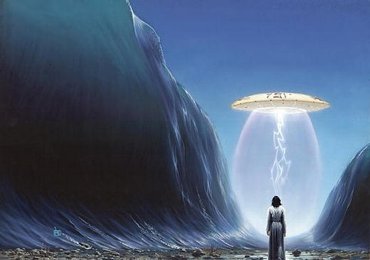 moses_with_ufo
