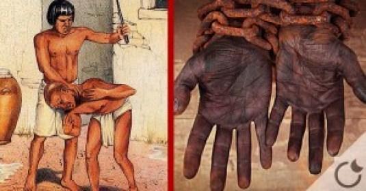 castigos-300x157