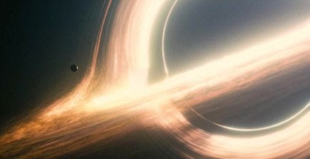 Resultado de imagen de parpadeo de una estrella revela vida inteligente asegurada