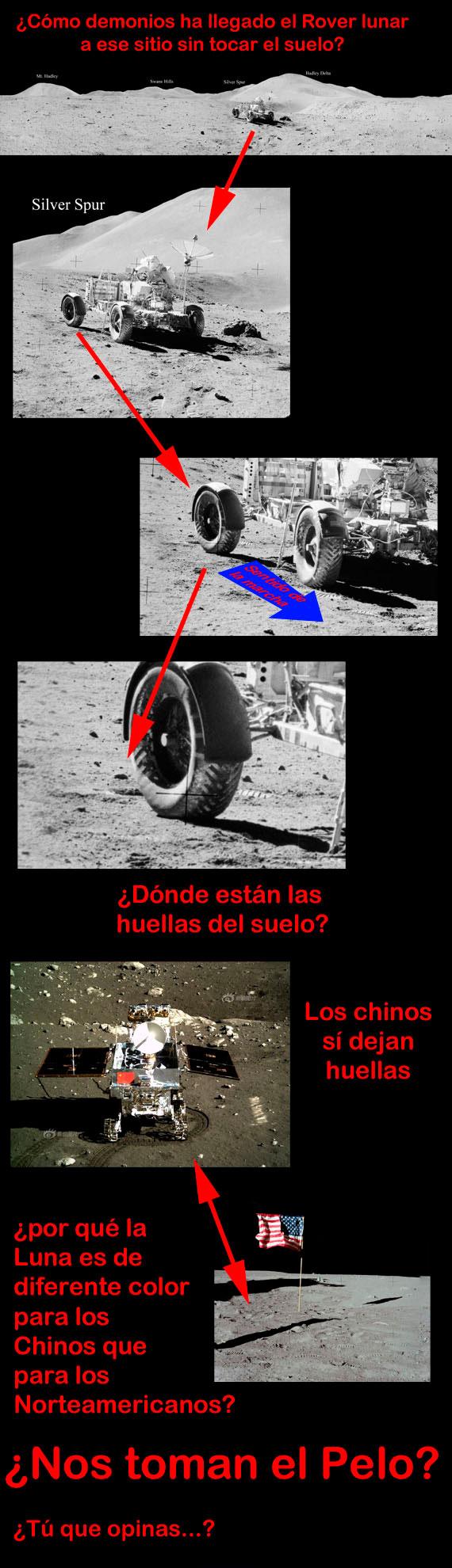 rover_apollos
