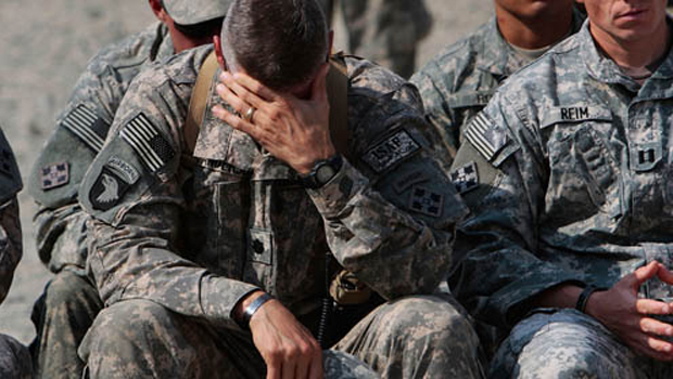 suicidios-soldados-estados-unidos