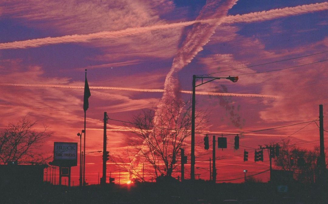 chemtrails-over-natrona-heights1