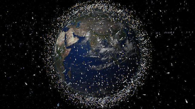 tierra_basura-espacial--9--644x362