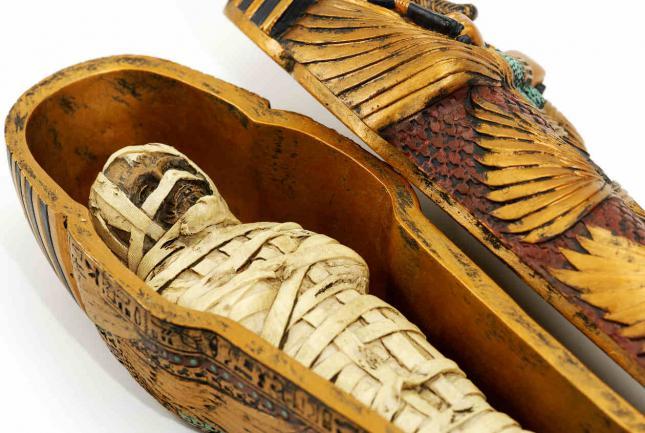Como-se-hacia-la-momificacion-en-el-antiguo-egipto-2