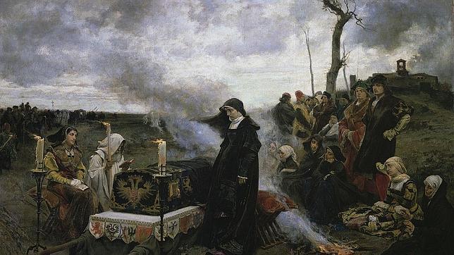 juana-la-loca-funeral--644x362