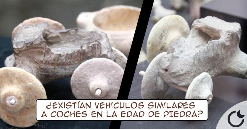 Resultado de imagen de Coche de juguete con 7500 años encontrado. La evidencia MAS TEMPRANA de la rueda documentada