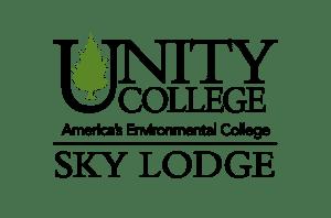 Unity College Sky Lodge