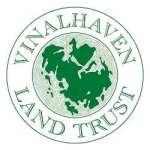 Vinalhaven Land Trust