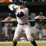 IS THE A-ROD ERA ACTUALLY OVER
