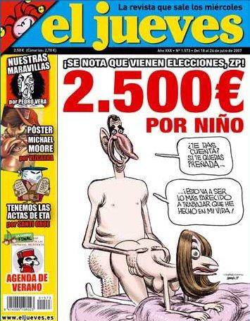 https://i0.wp.com/www.untebeoconotronombre.com/images/2007/juevessecuestrado.jpg