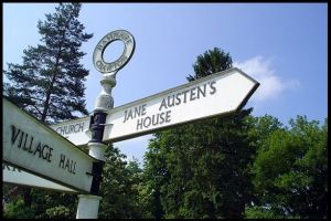 chawton_fingerpost_01