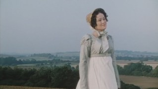 Pride and Prejudice, BBC, 1995