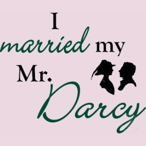 i_married_mr_darcy_tshirt-d2353631035793821517omdq_325