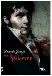 mrdarcy_vampyre_