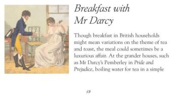 tea_with_jane_austen_03