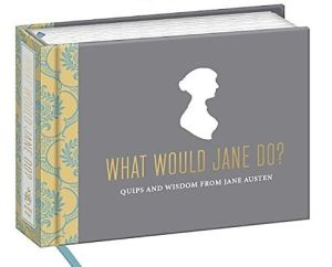 what_would_jane_do-quips_wisdom
