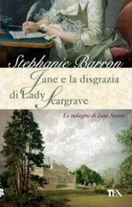 barron_lady_scargrave_cover