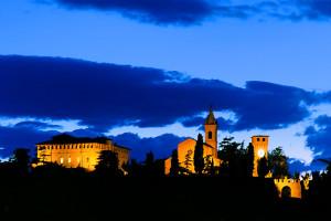 Bazzano, Bologna, Italia
