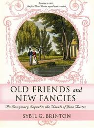brinton_sybil__oldfriends
