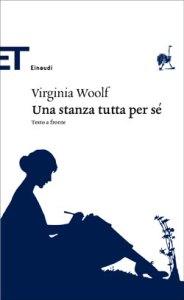 una_stanza_tutta_per_se_woolf