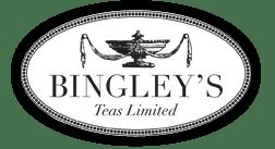 bingleysteas