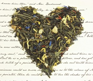 janeausten_tea_series_marianne_heart