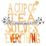A-Cup-Of-Tea...WEB72
