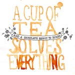 A-Cup-Of-Tea...WEB72