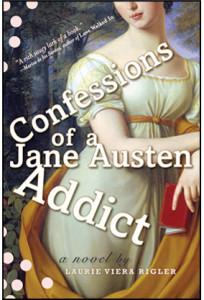 confessions_janeausten_addict_cover