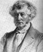 James Edward Austen-Leigh