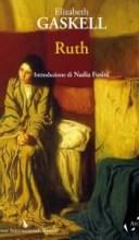 Ruth_prima_cop-350x600