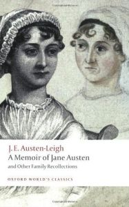 memoir_jane_austen_james_edward_austen-leigh_OUP_02