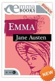 emma_books_emma_janeausten
