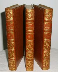 sense_sensibilty_first_edition_egerton_1811