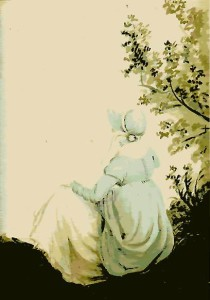 04_janeausten_watercolour_cassamdra