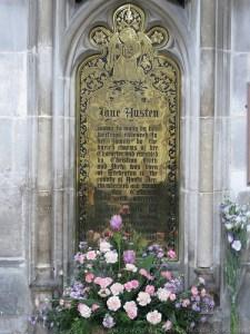 jane_austen_memorial_plaque