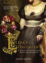 Eliza-2527s-daughter