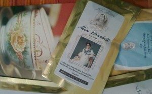 janeausten_tea_series_miss_elizabeth