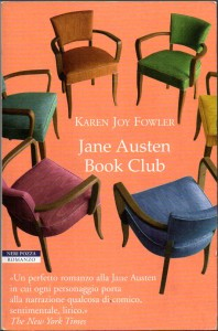fowler-jane-austen-book-club