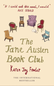 jane_austen_book_club_cover