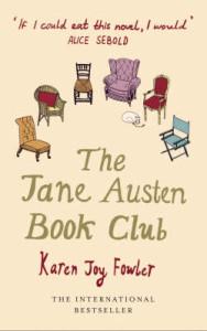 jane_austen_book_club_cover