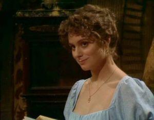 p-2526p_bbc_1980_elizabeth_02
